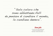 Creative Manager Solutions / by Erika Martino