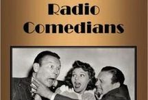 Humor & Laughter / Humor - Wit - Comedy - Laughter / by SC4 Library