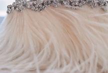 Bridal / by Shemarva Fluellyn-Davis