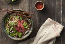 Vietnamese pride / Don't you know about Vietnamese cuisine? Come here:) / by Plum