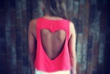 love / by Brandy Santiago