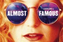 Movies <3 / by Jessica Gardner