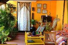 ஜ۩۞۩ஜ Sundar india home  ஜ۩۞۩ஜ / by ஜ۩۞۩ஜPankajSakinaஜ۩۞۩ஜ