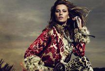 Styles I Love / by Becky Gladd