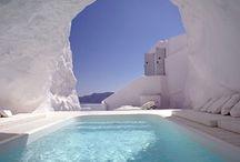 Travel - Greece  / by My Soul