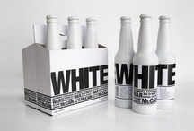 Beer & packaging / by VAN-DER