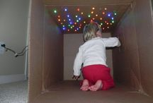 Great Playroom Spaces / by Bodswap