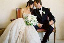Wedding / by Sayuri.E