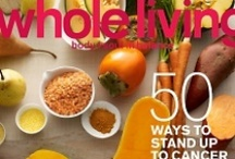 Healthier Foods & Health Remedies, etc. etc. / by Jessica Wilson