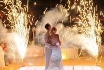 {KJ's Wedding Ideas} / by Kyra Johanna