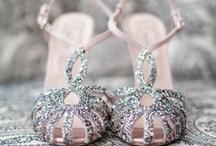 {Shoe.Porn} / by Kyra Johanna