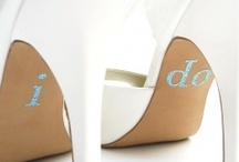 just say yes!!!  Wedding Ideas / by Areti Deli