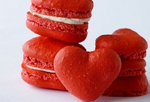 Happy HEART's Day / by Kristi Barron