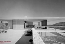 palm springs architecture / by Lee Kinoshita-bevington