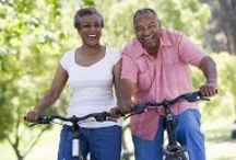 Senior Health & Wellness / Follow this board for the latest news, studies, infographics, tips, and discoveries on senior citizen health & wellness.  For more articles on senior health, be sure to visit our blog; http://www.bayalarmmedical.com/medical-alert-blog/  / by Bay Alarm Medical