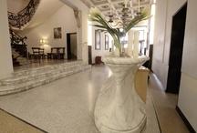 """Hotel Grand'Italia """"Residenza d'Epoca"""" / Our Hotel... / by Hotel Grand'Italia """"Residenza d'Epoca"""""""
