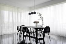 Home Designs / by Tatiana H.