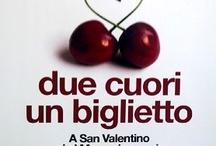 """Carnevale  & San Valentino / CARNEVALE VENEZIA / by Hotel Grand'Italia """"Residenza d'Epoca"""""""