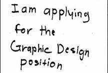 Design / by Joe Snodgrass