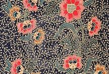 Patterns / Patterns. Design. FOLLOW US. / by HIP HUNT
