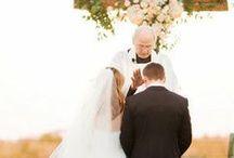 Wedding Ideas / by Kara Radmore