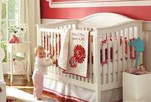 Baby Stuff <3 / by Christina Glauber