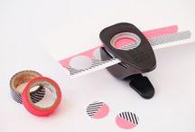 Craft Ideas / DIY / by Jo Moss