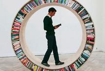 Books Worth Reading / by Katrin Boeke-Purkis