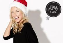 12 Days of HoliDeals / by BEYOND YOGA