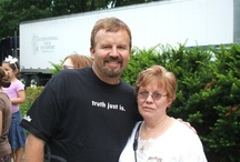Worship with the Casting Crowns / by Jo Stevens
