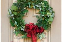 christmas / by debra gentosi-roberts