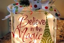 count down to christmas-fun things to do in december / by debra gentosi-roberts
