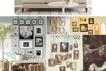 I,ve been framed! / Fun & beautiful things to do with FrAmEs ! / by debra gentosi-roberts