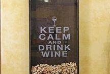 """Wine """"vino fino!"""" / all things wine! / by debra gentosi-roberts"""