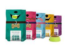 DESIGN : Packaging designs ♥ / by Johana Ufa