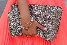 | Handbags, Purses & Clutches | / by Gina Gallardo