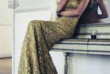 | Dresses | Evening Gowns | / by Gina Gallardo