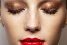 Beauty  / by Elizabeth Grady