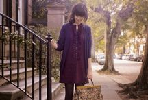 | Cool Fall Outfits | / by Gina Gallardo