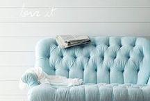 Design_Home / by Olga