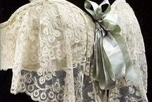 Historical Unmentionables / by Coveted Temptations