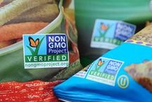 GMOs in the News / Articles about GMOs from the web / by GMO Answers