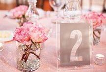 Wedding / by Linda LL