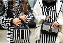 Fashion stuff / by Anahi Lozza