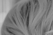 Fabulous Hair & Beauty Tips / by Katie Grabner