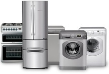 Hotpoint Spares / Hotpoint - A Pinterest board dedicated to #Hotpoint kitchen appliances and spares from buyspares.co.uk. / by BuySpares