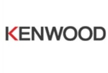 Kenwood Products / Kenwood Products. Everything you need to know from the the famous Kenwood Chef to Kenwood dishwashers from  www.buyspares.co.uk  / by BuySpares