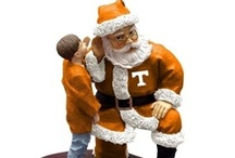 The VOLiday Season / by Tennessee Athletics