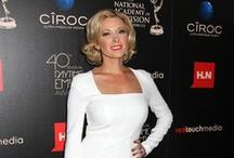 40th Annual Daytime Emmy Awards 2013 / Check out some of the stars from One Life to Live and All My Children at the 40th Annual Daytime Emmy Awards! Stay up to date with All My Children every Monday/Wednesday, and One Life to Live every Tuesday/Thursday on TOLN.com! / by TOLN Soaps