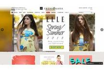 shoppal / All about latest and best !!! / by Sara Kundra